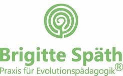 Brigitte Späth Praxis für Evolutionspädagogik®